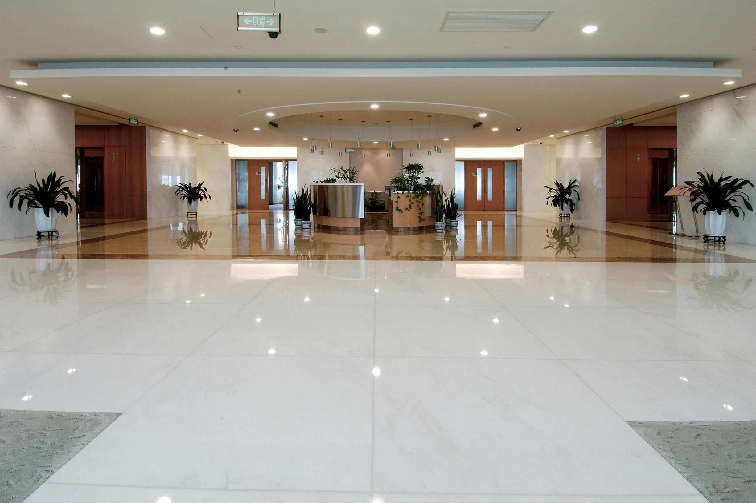 Suzhou Modern Building Kangli Stone Group