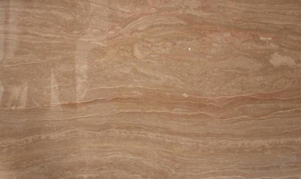 意大利木纹WK